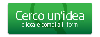 Cerco un'idea / Studio InterSviluppo